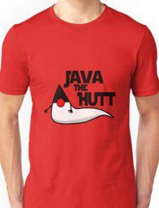 Java The Hutt - Star Wars Unisex T-Shirt