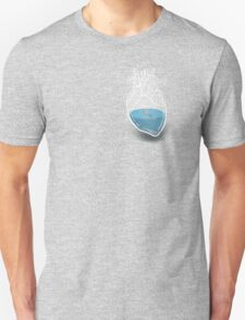 Drowning in Your Love Unisex T-Shirt