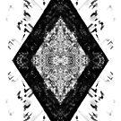 Texture Manipulation 24 by Kabi Jedhagen