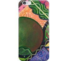 The Joy of Design VI iPhone Case/Skin