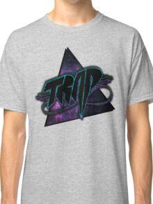 Trap Classic T-Shirt
