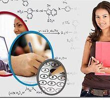 Get Online Statistics Homework Help  by johnthomas5