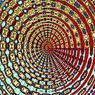 Infinity by Ginny Schmidt