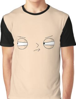 Im Watching YOU! Graphic T-Shirt