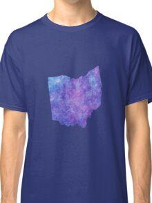 Ohio Classic T-Shirt