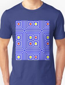DESIGN-865 Unisex T-Shirt