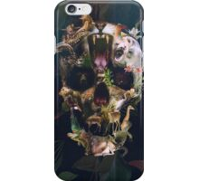 Kingdom iPhone Case/Skin