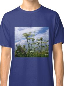 Summer in Holland Classic T-Shirt