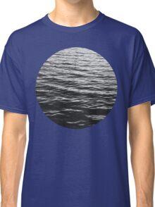 Water. Classic T-Shirt