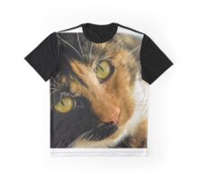 Ready for a nap Graphic T-Shirt