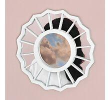Mac Miller The Divine Feminine  Photographic Print