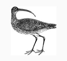 Curly Curlew is that you!! Unisex T-Shirt