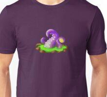 Whispers of the Old Gods Unisex T-Shirt