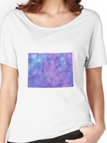 Wyoming Women's Relaxed Fit T-Shirt
