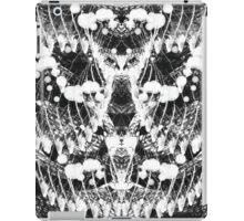 Emperor iPad Case/Skin