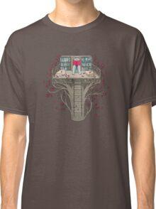 Trihius Classic T-Shirt