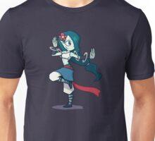 Alani Battleborn Unisex T-Shirt