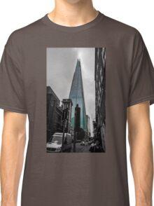 The Shard Classic T-Shirt