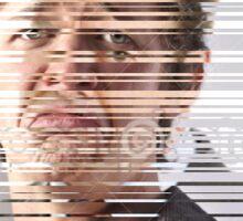 allbusiness.jpg Sticker