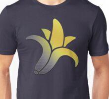 BANANA!!! Unisex T-Shirt