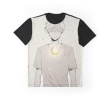 cultivate. Graphic T-Shirt