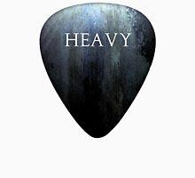 Heavy Pick Unisex T-Shirt