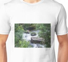 Silky smooth Unisex T-Shirt