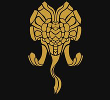 Gammoth Tribal Unisex T-Shirt