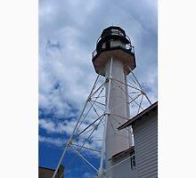 Whitefish Point Lighthouse II Unisex T-Shirt