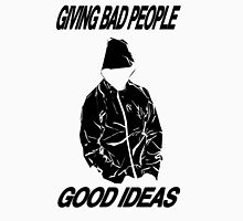 Death Grips Good Ideas Unisex T-Shirt