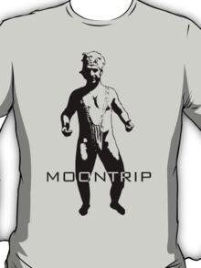 MOONTRIP T-Shirt