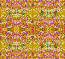 Goa Colours B by Vitta
