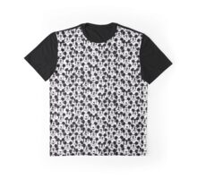 mkey Graphic T-Shirt