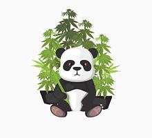 High panda T-Shirt