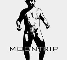 MOONTRIP by RikT