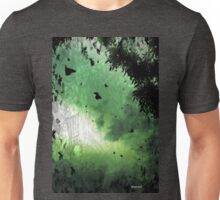 Green rebirth Unisex T-Shirt