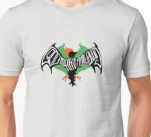 Good Mythical Morning Unisex T-Shirt