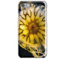 Otherworldly Jelly iPhone Case/Skin