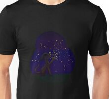 Pocket dimension: FireFlies Unisex T-Shirt