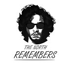 The North Remembers Duvet by That1Guy