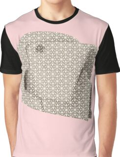 Just Another Imperial Cog Graphic T-Shirt