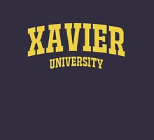 Xavier University School Hoodie