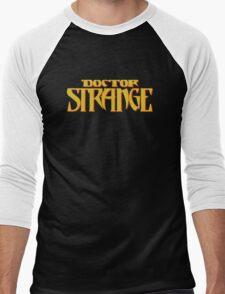 Doctor Strange Men's Baseball ¾ T-Shirt