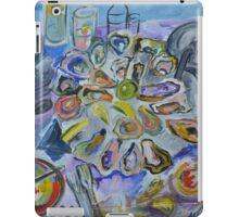 Take me to San Francisco iPad Case/Skin