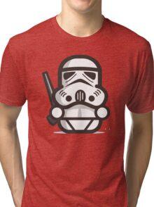 Minitrooper Tri-blend T-Shirt