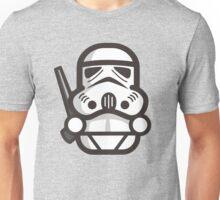 Minitrooper Unisex T-Shirt