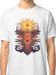 Eye Deer Classic T-Shirt