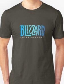 Blizzard Unisex T-Shirt