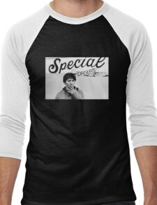 Special Orders Men's Baseball ¾ T-Shirt