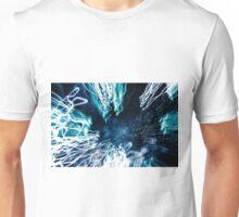 tracers Unisex T-Shirt